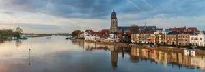 heritage-stad