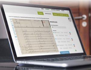 Laptop-Crowdsourcing-1