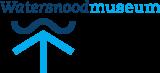 Watersnood_museum_logo_kleur